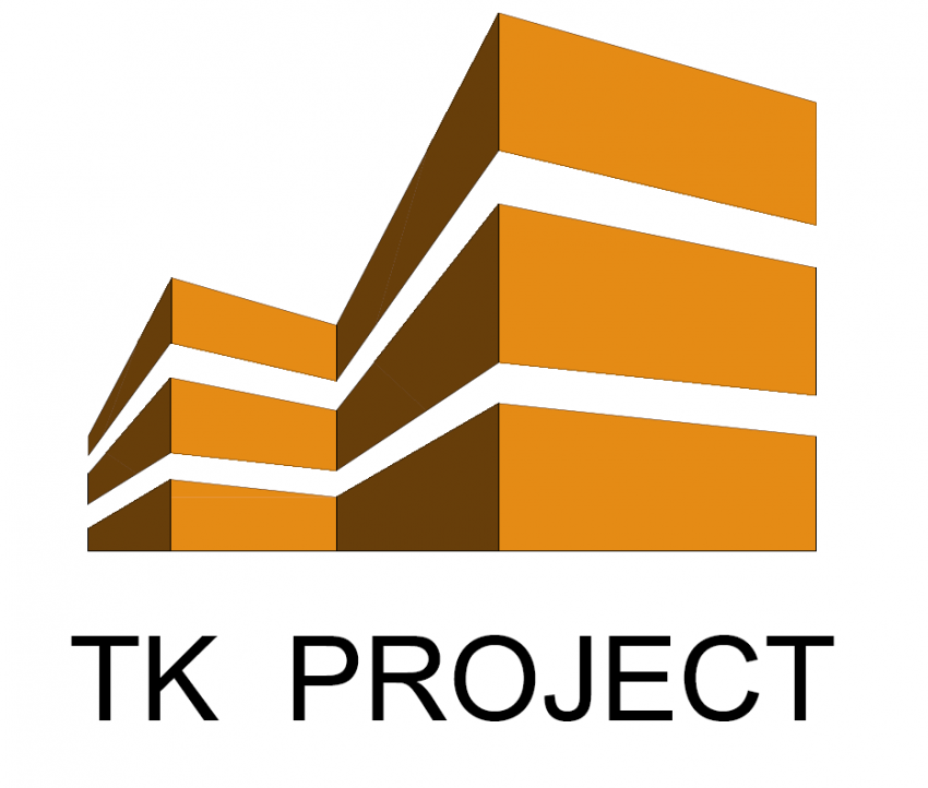 TK Project