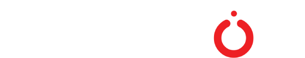 Meetsoft LLC
